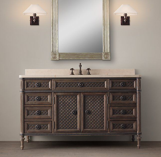 Best Of Sink Cabinet with Drawers