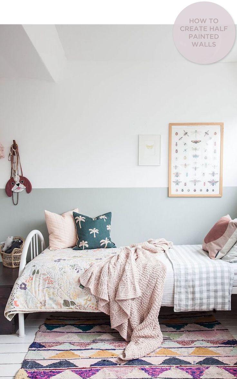 686 best children s rooms images on pinterest babies nursery