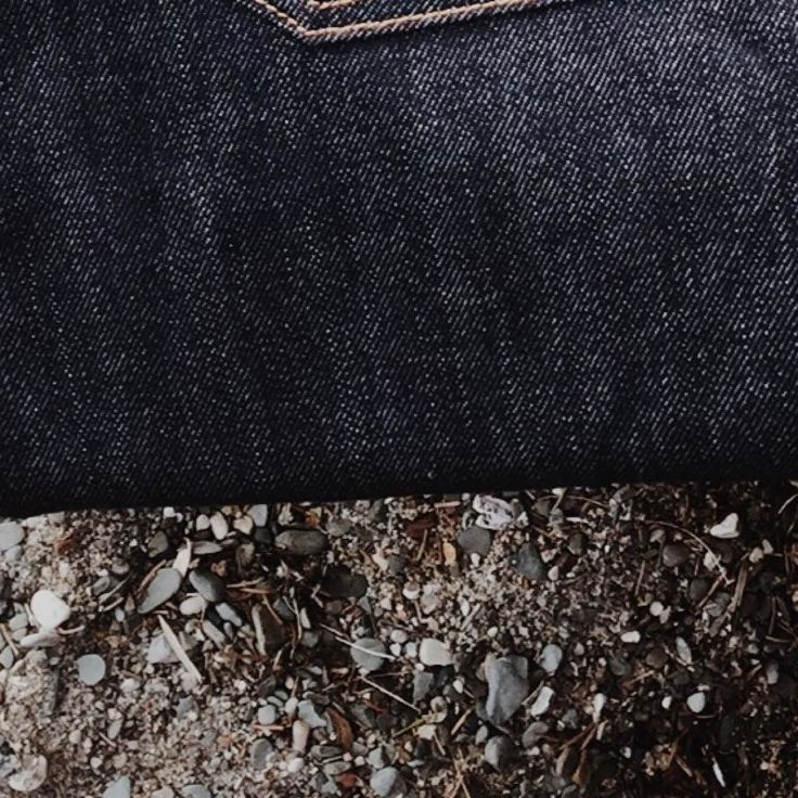 The Olé Denim 306.  Carefully crafted from world-renown Kuroki denim from Okayama Japan the 306 is the perfect canvas for documenting life's grand adventure.  Available online in both our 13oz ($210) and 15oz ($260) weights.  oledenim.com all prices in Canadian funds [Photo 8/9] by oledenim #tailrs