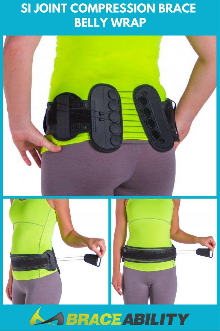 49 Best Posture Improvement Braces Yoga And Exercises