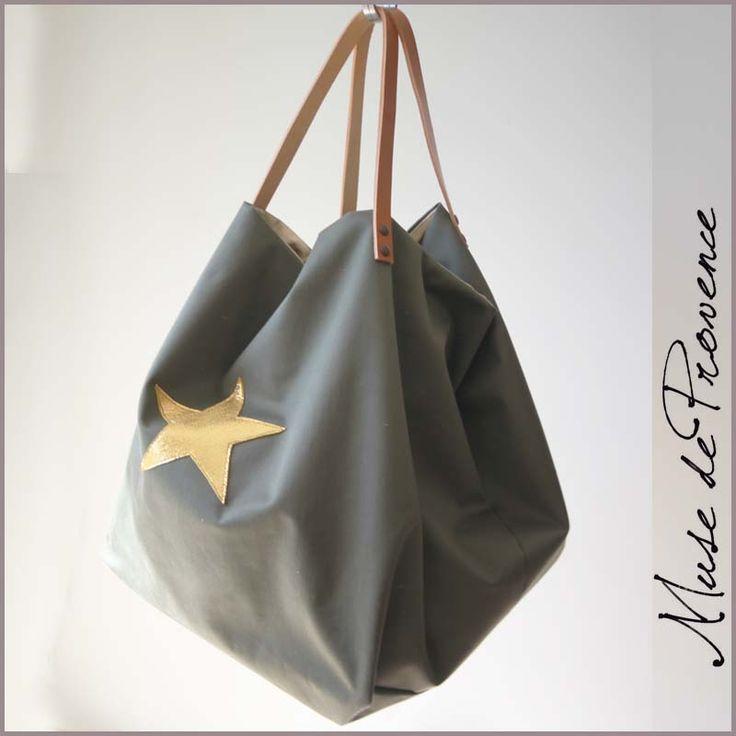 41 best images about sac on pinterest bags diy backpack and tutorials. Black Bedroom Furniture Sets. Home Design Ideas