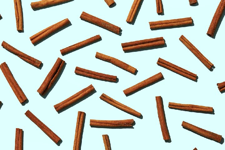 Why Cinnamon Is Insanely Good for You http://time.com/4751426/why-cinnamon-is-insanely-good-for-you/?utm_campaign=crowdfire&utm_content=crowdfire&utm_medium=social&utm_source=pinterest