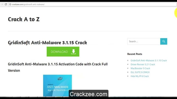 Prezi Desktop Pro Crack 34