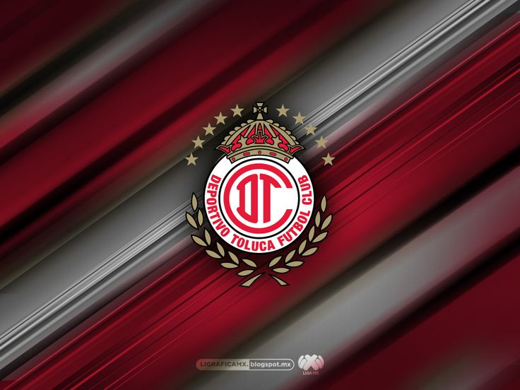 club toluca wallpaper - photo #46