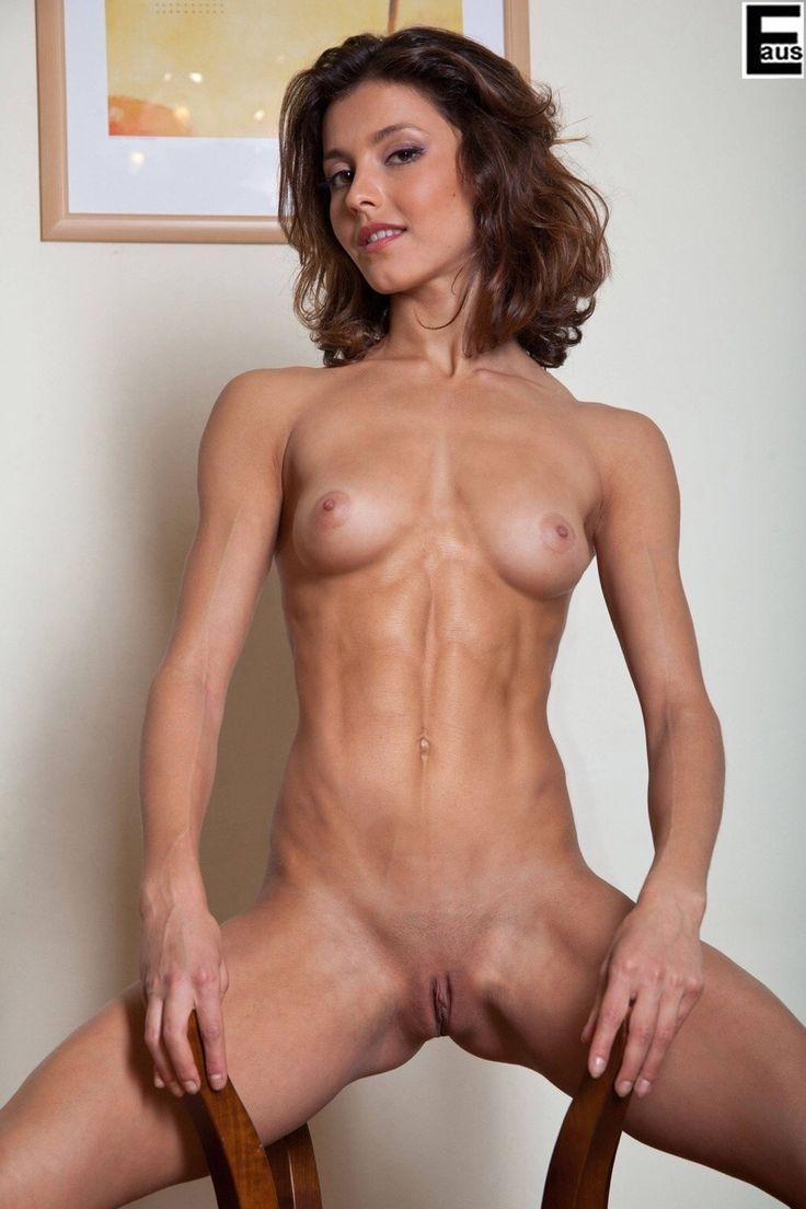 Nude hot boys mens photos gay xxx in 6