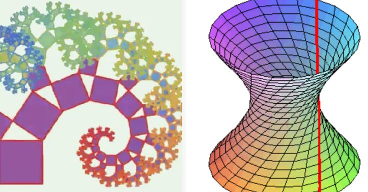 17 Mathematical GIFs That Are Deeply Soothing
