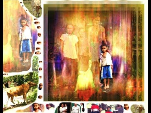 3D Eyes of Asia .Real True Horror .Latest World News Today .Ghost Storie... Heaven bless you . #hii . hii works . papa hiirm