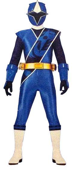 Power Rangers Ninja Steel preston | Yakumo Katou - RangerWiki - Wikia