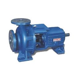 We, Petece Enviro Engineers, are presumed for the exhaustive extend of Industrial Pumps, Chemical Pumps, Pump Sets, Industrial Motors and Industrial Engines that we supply and fare to our developing database of customers for their differing mechanical provisions. Headquartered in Coimbatore, Tamilnadu (India)