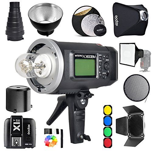 Outdoor Strobe Light 18 best godox ad600bm bowens mount high speed sync outdoor flash godox bowens mount hss outdoor flash strobe monolight with wireless trigger standard reflector and gridbarn door reflector large snoot workwithnaturefo