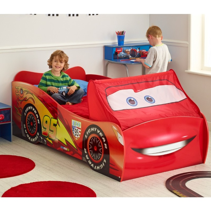 1000 images about chambre enfant cars disney on pinterest. Black Bedroom Furniture Sets. Home Design Ideas