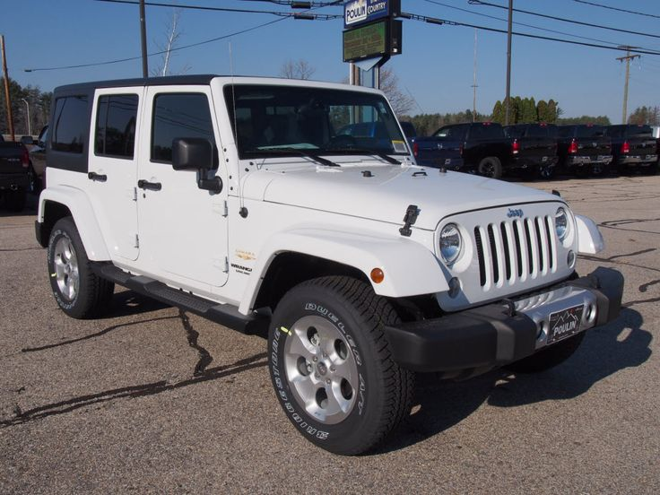 19 best 2015 inventory sample images on pinterest jeep jeeps and