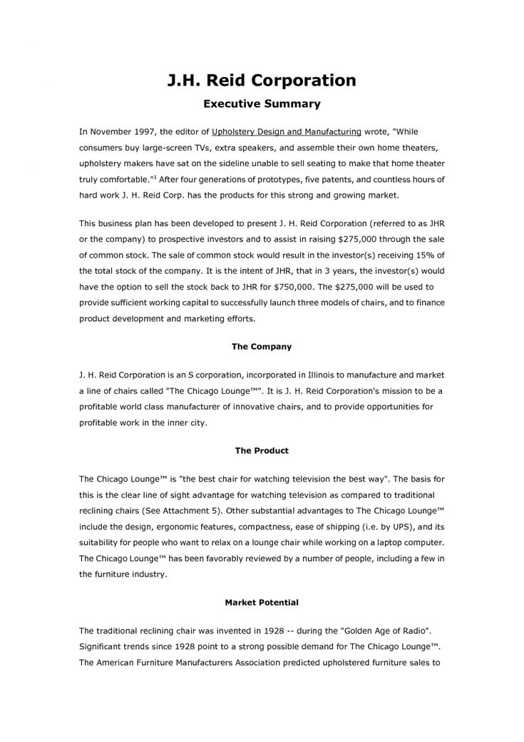 business plan for bookshop pdf to jpg