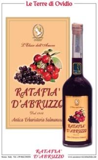 Imatges trobades pel Google de http://www.italianfoodlover.com/traditional-italian-foods/italian-spirits-retailers/ratafia-spirit-cl200.jpg