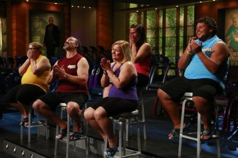 The Biggest Loser 2013 Predictions: Episode 10 – Who Goes Home? | Reality Rewind