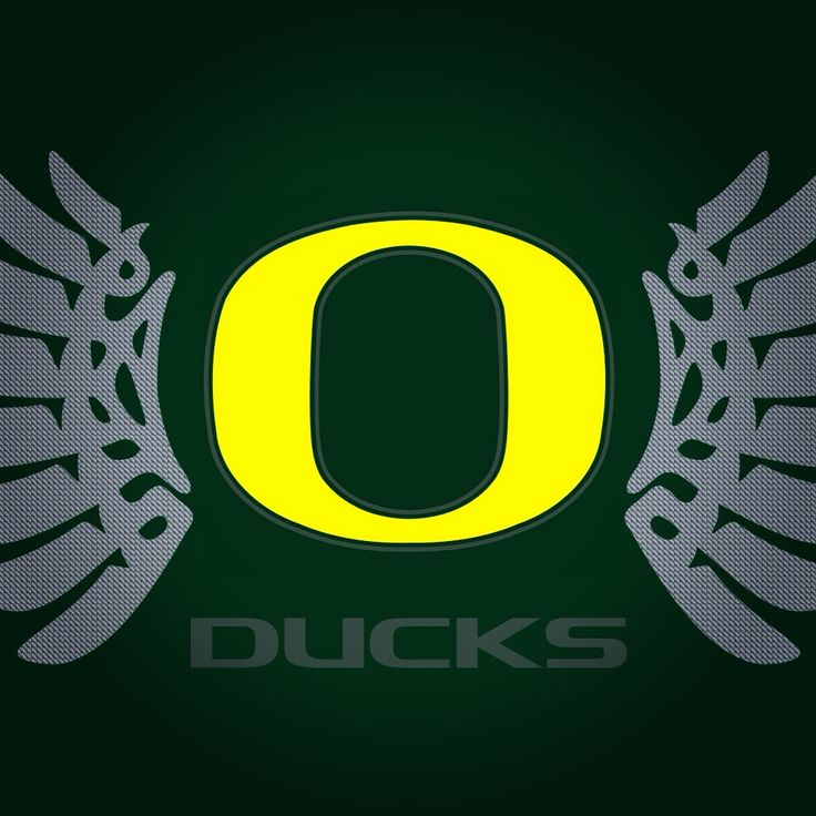 Oregon Ducks Backgrounds: 17 Best Images About GO DUCKS!!! On Pinterest