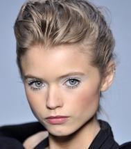Envie de sortie entre amies ? Céline de Beaucaron, maquilleuse professionnelle, a eu une idée « de toute beauté »...