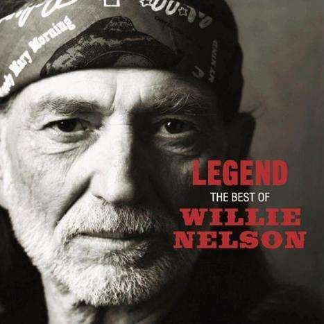 Willie Nelson has been and will continue to be a musical icon, not just in country music, but in all music. Description from kathyh.hubpages.com. I searched for this on bing.com/images