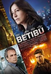"""Betibu        Betibu      Ocena:  6.30  Žanr:  Crime Mystery Thriller  """"El crimen fue solo el comienzo. [The crime was just the beginning]""""A day like any other day in a peaceful and well guarded private neighborhood Pedro Chazarreta is found dead. News are quickly spread: Chazarreta is not only a powerful businessman but also the only suspect of having murdered his wife by simulating a silly domestic accident few years ago. To cover the Chazarreta's death affair the popular newspaper """"El…"""