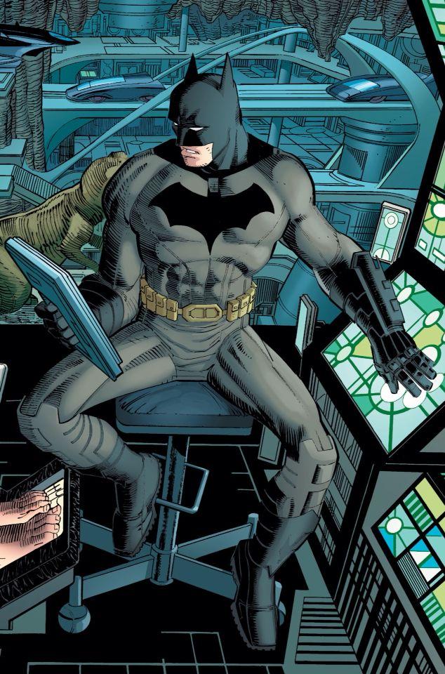 63 Best Desk Chair Images On Pinterest Batcave Bats And