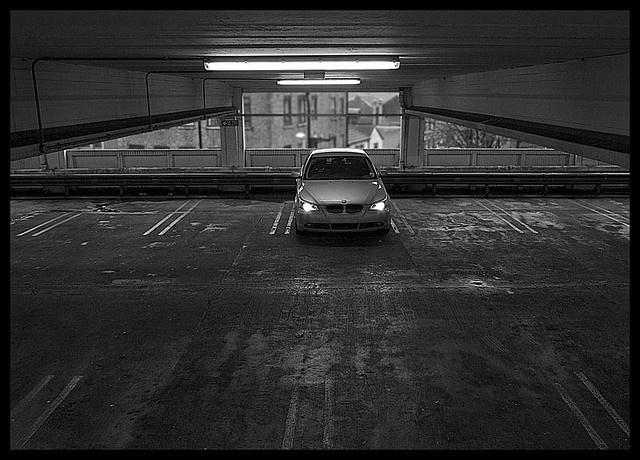 Weather pretty grim today but picked up a couple of new lenses so had to get out and shoot something even if its just my car in a car park.....     Everything about (cars|parts auto|car parts|car sales|car insurance) Learn more on www.partsautoinfo.com