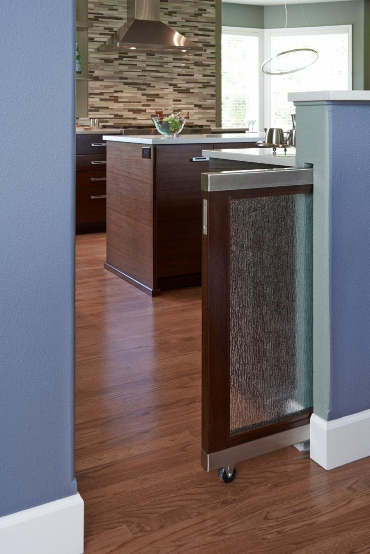 What's trending in kitchen & bath cabinets and accessories: View slideshow | Woodworking Network
