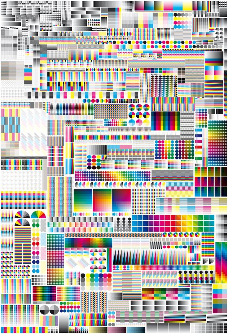 This gif has everything glitch pixel art graphic design vaporwave - French Graphic Designer Fanette Mellier Has Two Pieces In Graphic Design Now In Production The First Is Her Specimen Poster A Meticulous Patterning Of
