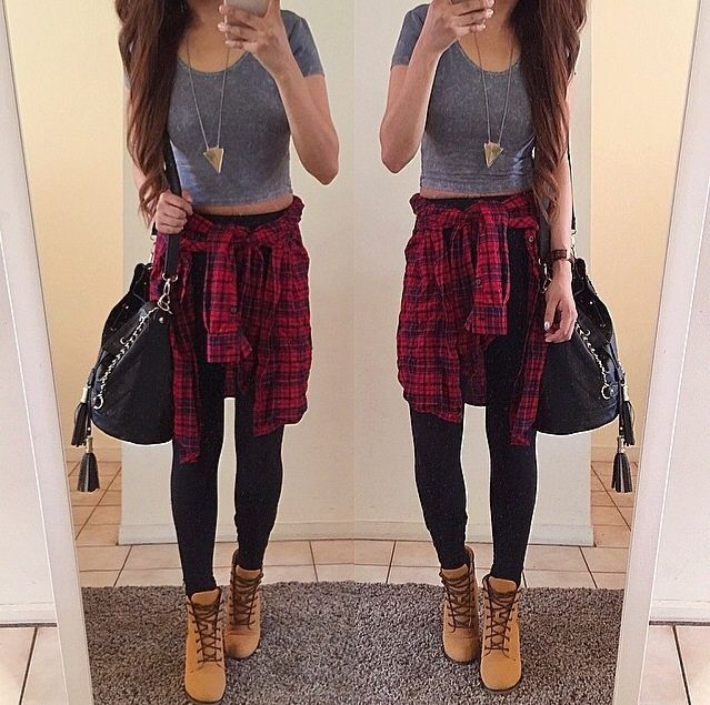 Cute christmas dance dresses fashion pinterest - 1000 Ideas About Timberland Boots Outfit On Pinterest Timberland