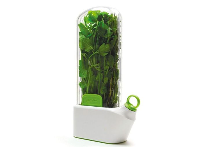 Gadgets | Elektronik til køkkenet |