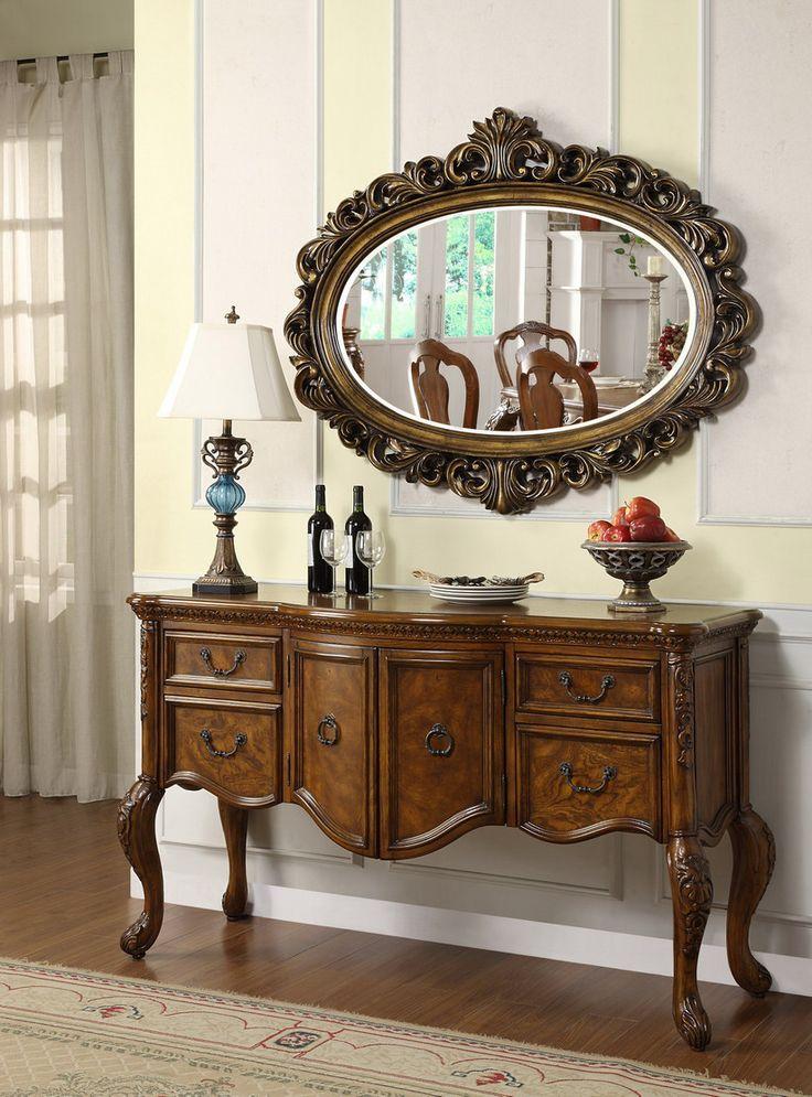 Komoda Filippe | Jacob Furniture