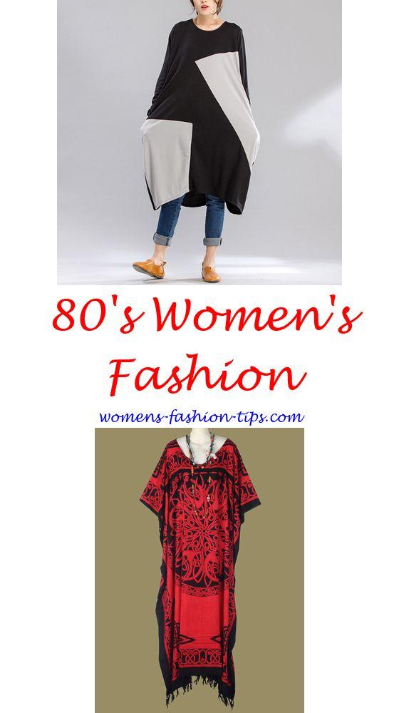outfit builder for women - bank fashion women.outfit ideas for women in their 40s 1990's women's fashion european women fashion 6733876278