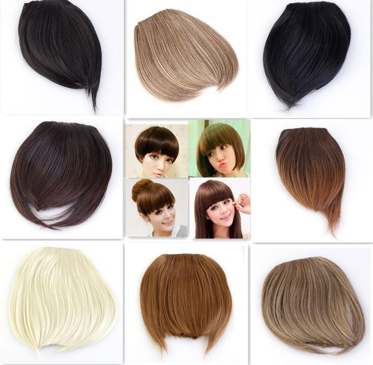 Lady's Clip On Clip In Front Hair Bangs Fringe Hair Extension Straight Cosplay #Unbranded #Bangs  http://www.ebay.com/itm/Ladys-Clip-Clip-Front-Hair-Bangs-Fringe-Hair-Extension-Straight-Cosplay-/390655256354?pt=LH_DefaultDomain_0&var=&hash=item99b4a5a019