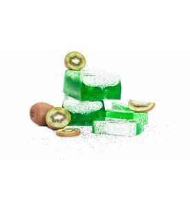 Juicy kiwi såpe