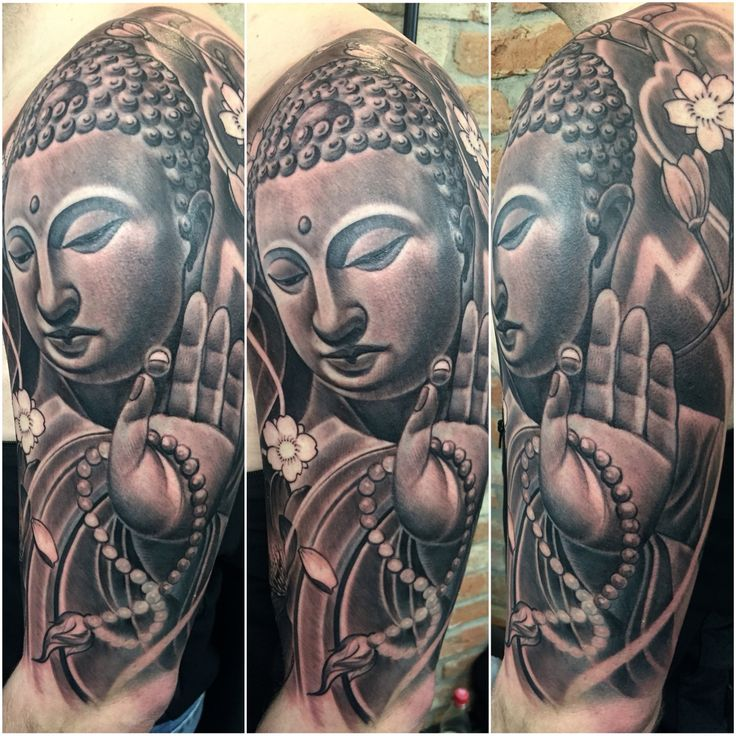17 Best Images About Tattoos On Pinterest: 17 Best Images About Tattoos From Me On Pinterest