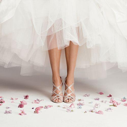 Tuesday Ten: Wedding Photos Every Couple Should Take