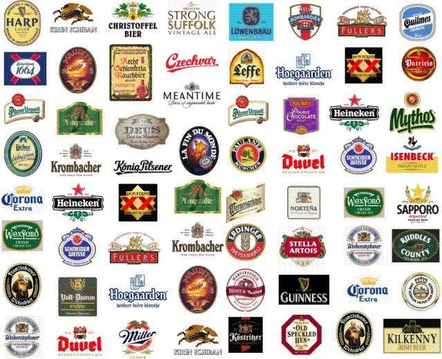 logo de cervejas importadas - Pesquisa Google