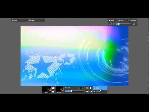 Creare un fondo grafico  http://www.miofotolibro.it/come-fare/grafica-biglietti-inviti.php