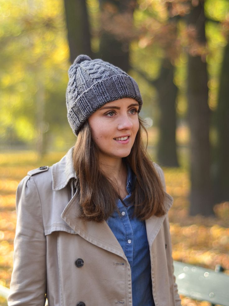 Tenderside merino wool beanie available on www.tenderside.com