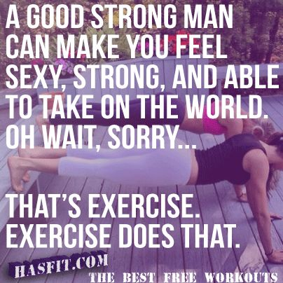 HASfit BEST Workout Motivation, Fitness Quotes, Exercise Motivation, Gym Posters, and Motivational Training Inspiration - Page 2