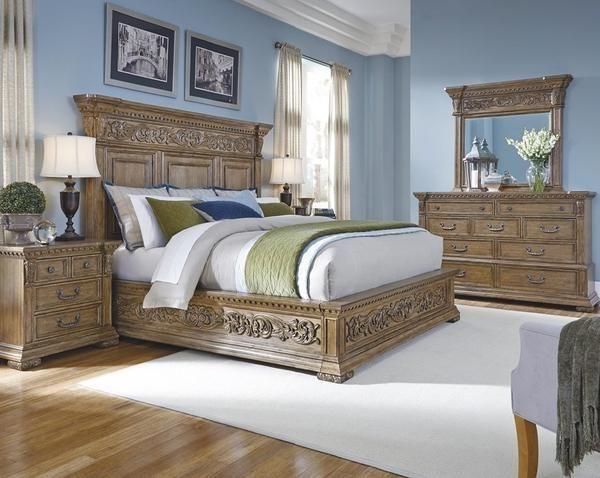 75 best Master Bedroom images on Pinterest | Master bedroom ...