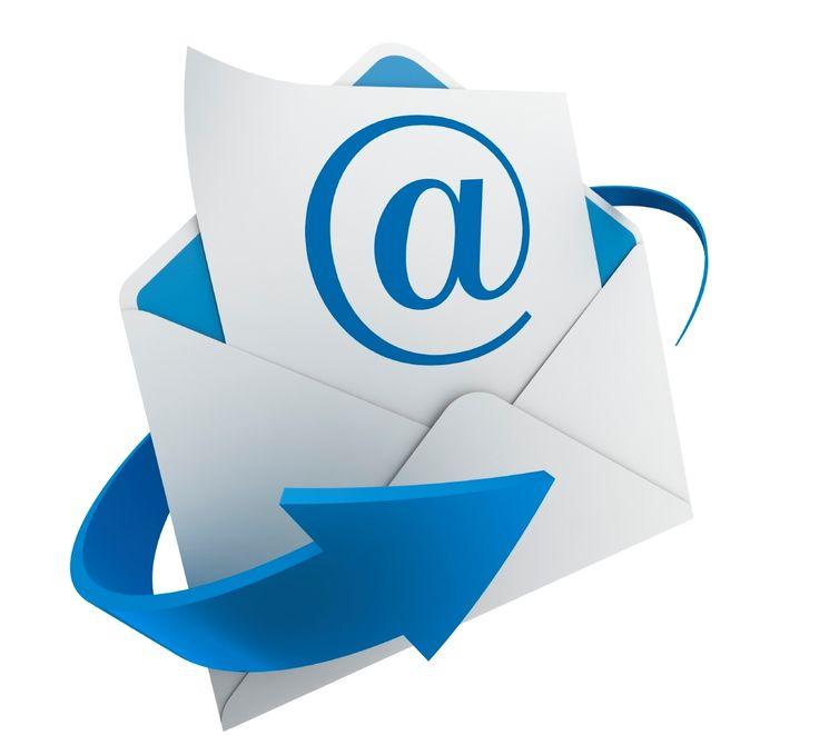Rédaction d'email à l'unité.http://refletavi.direct-editions.com