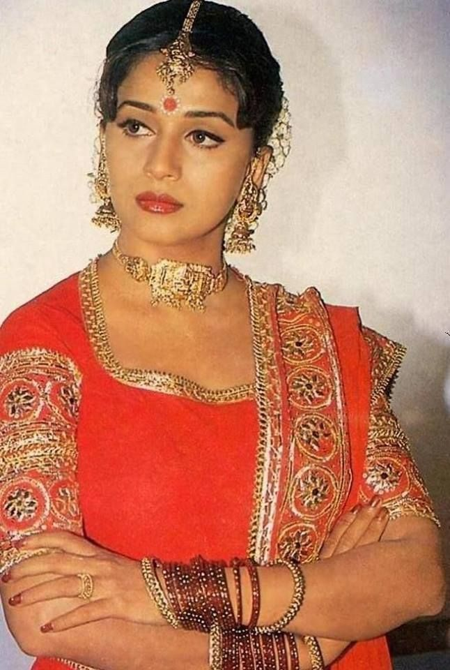madhuri dixit bollywood collection - photo #36