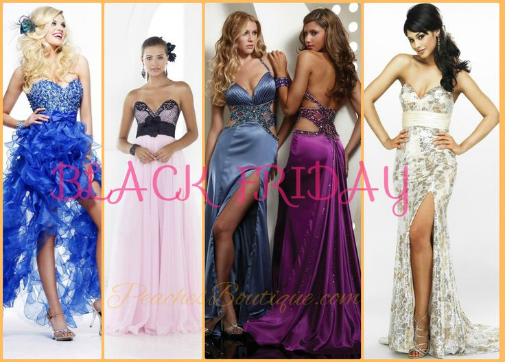 1988 best Homecoming Dresses 2014! images on Pinterest ...