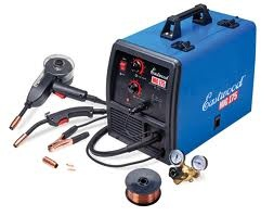 Top Quality MIG Welders for Welding Services on Rent and Sale    The most commonly used welding machines are termed as the MIG welder. This is because MIG welders function through the procedure of gas metal arc welding.    Read More ---- > http://goarticles.com/article/Top-Quality-MIG-Welders-for-Welding-Services-on-Rent-and-Sale/7361709/