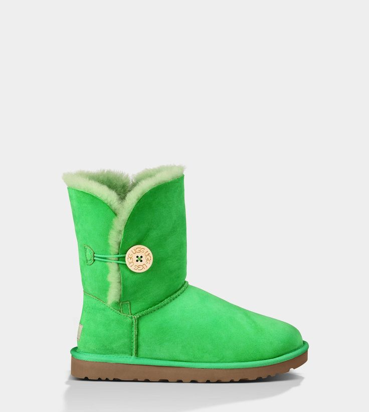 UGG® Bailey Button for Women | Free shipping at UGGAustralia.com