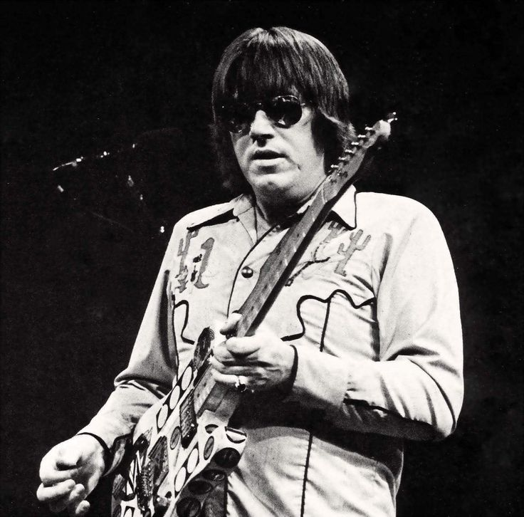 Terry Kath.....the heart of Chicago