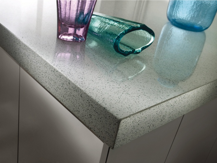Best 25+ Diamond cabinets ideas on Pinterest | Utility ...