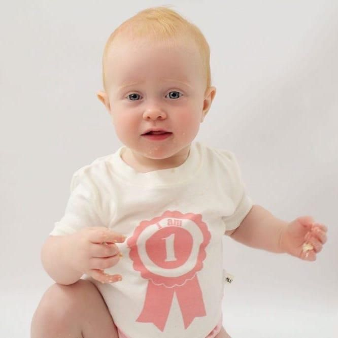 1st birthday outfit, 1st birthday gift, 1st birthday party, 1st birthday shirt, cake smash outfit
