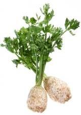Moje pravdy - Deset důvodů, proč konzumovat celer
