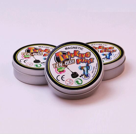Check out the site: www.nadmart.com   http://www.nadmart.com/products/120g-malleable-fimo-magnetic-rubber-mud-thinking-putty-creative-toys-polymer-modeling-clay-intelligent-plasticine-kids-playdough/   Price: $US $3.20 & FREE Shipping Worldwide!   #onlineshopping #nadmartonline #shopnow #shoponline #buynow